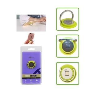 DRŽALO ZA TELEFON model SP-004 zelen