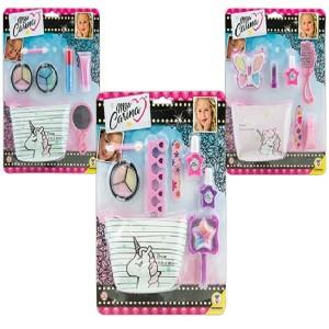 Kozmetične igrače REF:66067