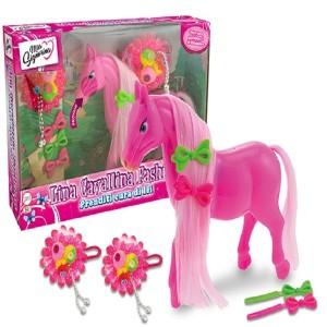 Konj REF:66180