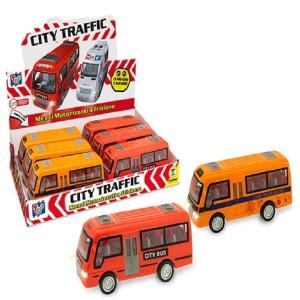 Avtobus REF:66316