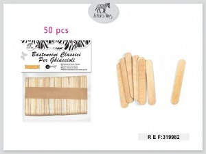Lesene paličice 65×10×2mm