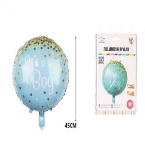 Balon 45cm
