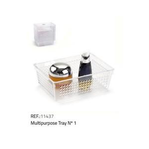 Mala košara REF:11437