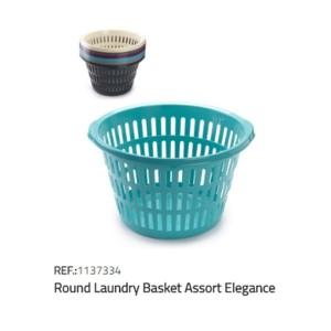 Košara za perilo REF:1137334