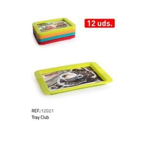 Pladenj REF:12021