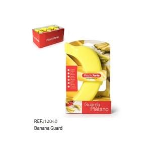 Posoda za shranjevanje banane