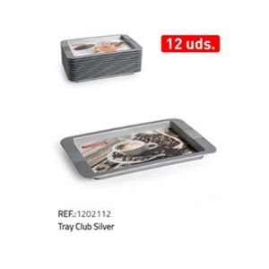 Pladenj REF:1202112