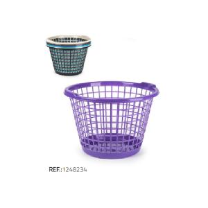 Košara za perilo REF:1248234