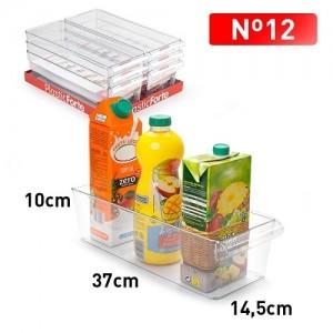 Kuhinjski organizator N°12 REF:12546