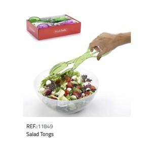 Pripomoček za solato