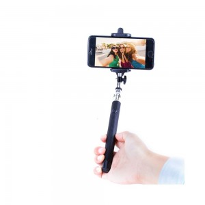 SELFIE STICK model SF-001