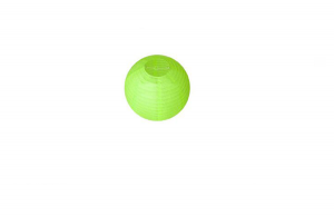LAMPIJON zelene barve