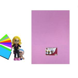 Moos guma roza 40*60cm