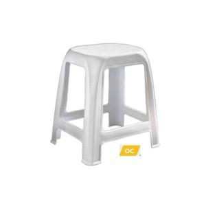 Plastični stoli-oranžna