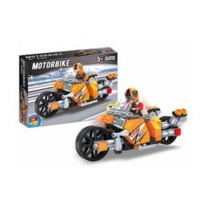Lego kocke motor
