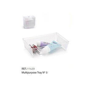 Mala košara REF:11439