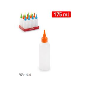 Večnamenska plastenka 175ml REF:11538