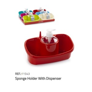 Kuhinjski set REF:11543