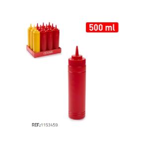Večnamenska plastenka 500ml REF:1153459
