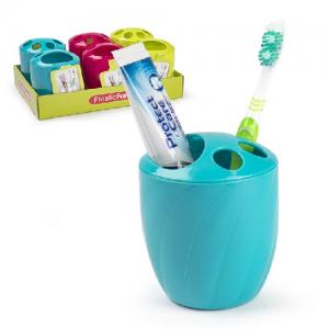Lonček za zobne ščetke REF:1130905