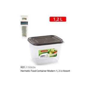 Posoda za shranjevanje-1,1l REF:1155634