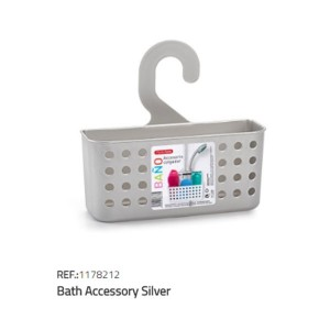 Organizator za kopalnico REF:1178212