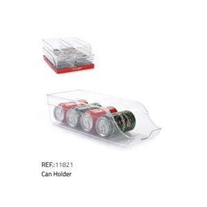 Organizator REF:11821