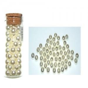 Dekorativne perle 1-1