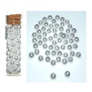 Dekorativne perle 1-6