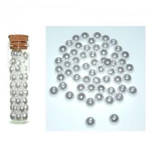 Dekorativne perle 1-7