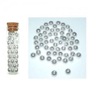 Dekorativne perle 1-8