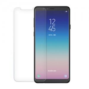 Zaščitno steklo za SAMSUNG A8 (2018)