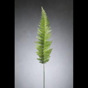 umetna rastlina