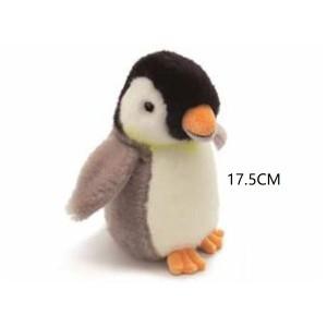 Plišasti pingvin