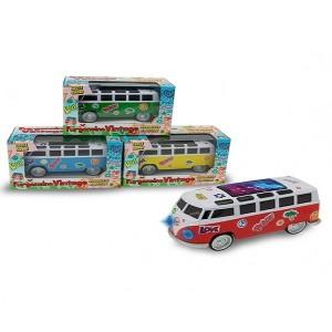 Avtobus REF:65094
