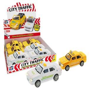 Taksi REF:66318