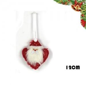 Božični okrasek 12cm