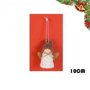 Božični obesek 2/1 10cm