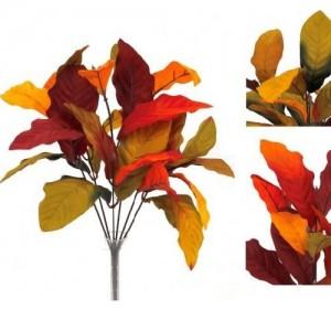 Umetno listje