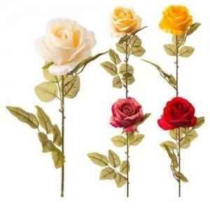 umetna vrtnica