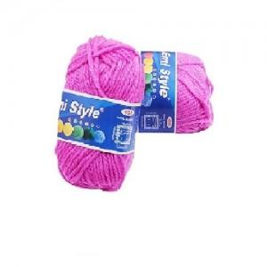 Volna RIF:6201617 roza 40g
