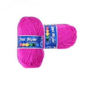 Volna RIF:6201640 roza 100g