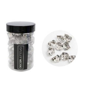 Dekorativni diamanti  150g