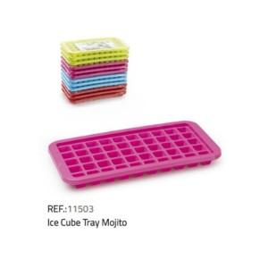 Modelček za led REF:11503