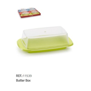 Posoda za maslo REF:11539