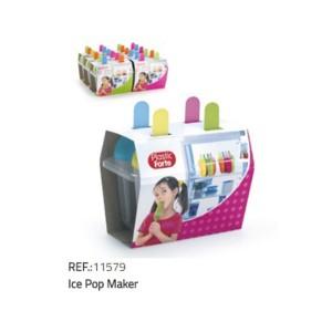 Modelček za pripravo lučk 4/1 REF:11579