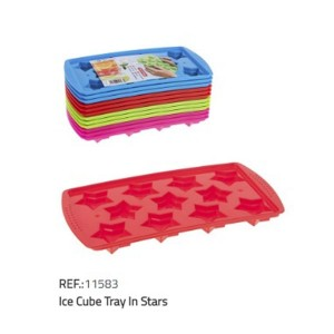 Modelček za led REF:11583