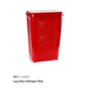 Košara za perilo 50l REF:1140007