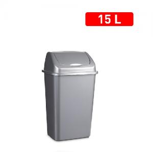Koš za smeti 15l REF:1156112