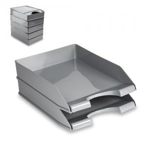 Držalo srebrna REF_1157636
